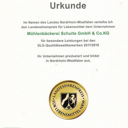 schulte-muehlenbaeckerei_auszeichnung2